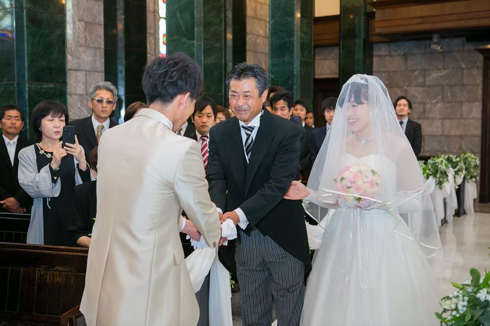 長崎 ロイヤル チェスター ホテル